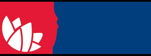 servicensw_logo