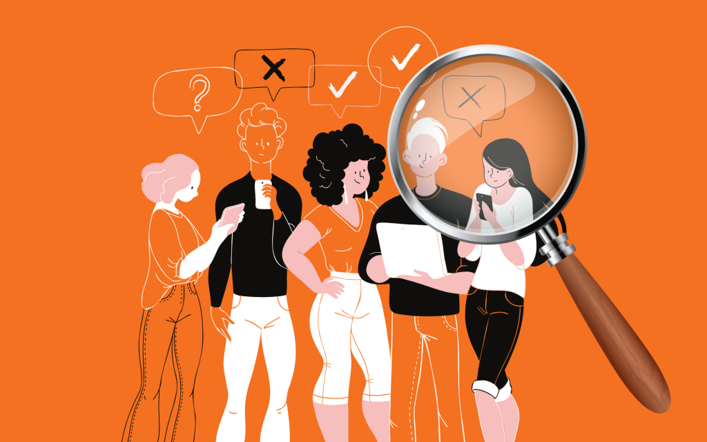 Don't Confuse Product Validation With Product Research