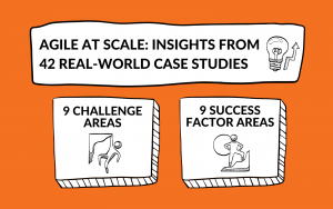 Agile-at-Scale-Insights-from-42-real-world-case-studies